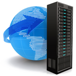 Web Hosting in Franklin